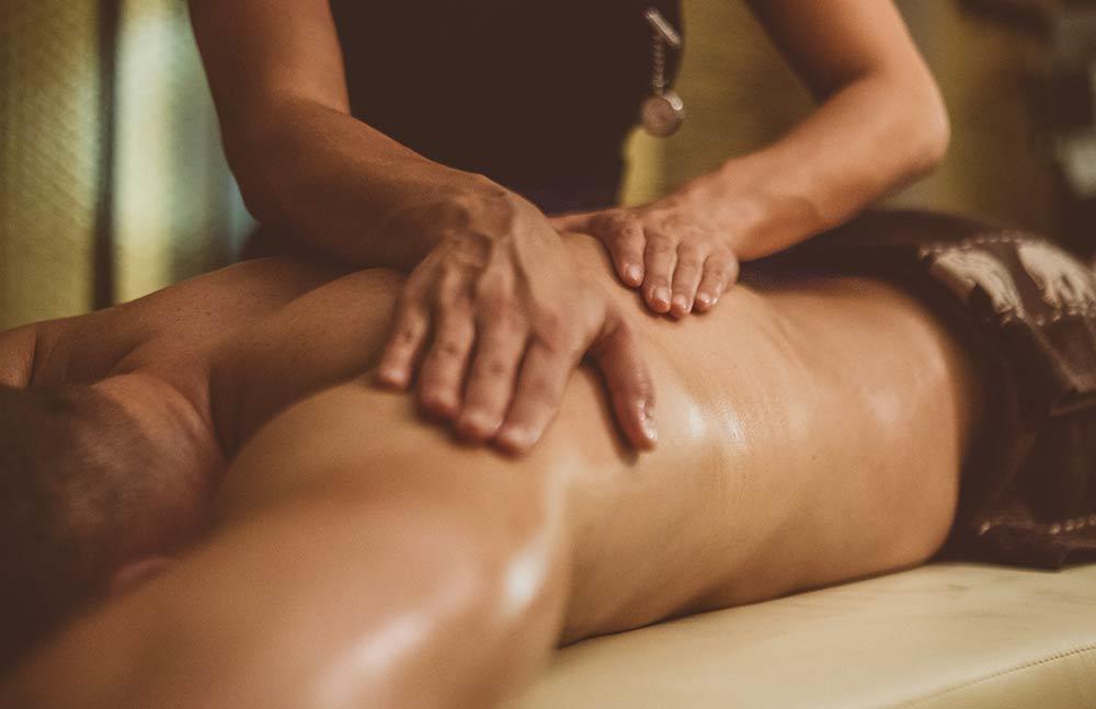New Client Massages Vancouver WA